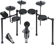 Alesis Nitro Kit Main
