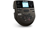 Alesis Nitro Kit Unit