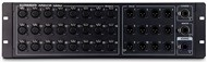 Allen & Heath AR2412 Main AudioRack