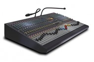 Allen & Heath GL2400-424 Live Sound Mixer