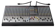 Allen & Heath GL2400-432 Live Sound Mixer