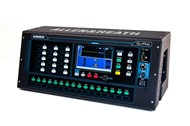 Allen & Heath QU Pac Digital Mixer
