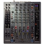 Allen & Heath XONE 92 Top