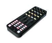 Allen & Heath XONE K2 Professional DJ Mixer
