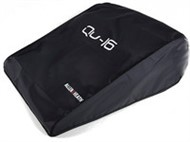 Allen & Heath QU-16 Dust Cover