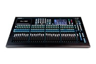 Allen & Heath QU-32 Main