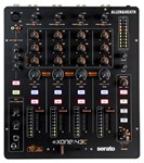 Allen & Heath XONE 43C Top