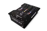 Allen & Heath XONE 23 Professional DJ Mixer