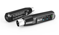Alto Bluetooth Total Audio Converter