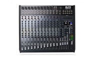 Alto Live 1604 Portable Mixer