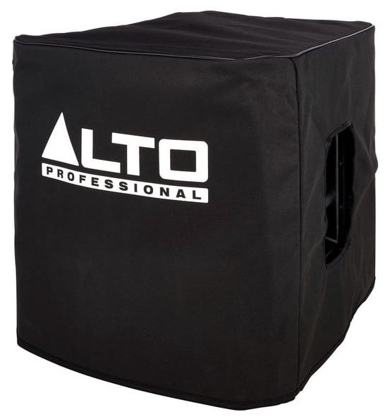 Alto TS215S Cover Main