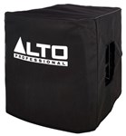 Alto TS218S Cover Main