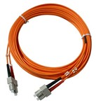 ALVA MADI Optical Cable (6m)
