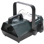 American DJ Fog Fury 2000 Fog Machine