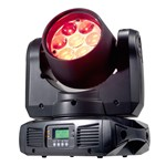 American DJ Inno Color Beam Z7 Light