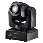 American DJ Inno Pocket Spot Moving Head LED