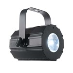 American DJ Super Spot LED