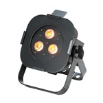 American DJ Ultra Hex Par3 LED