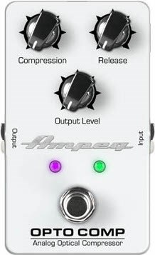 Ampeg Opto Comp Main