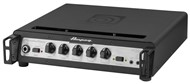 Ampeg PF-350 Bass Guitar Amp Head