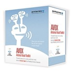 Antares AVOX Vocal Toolkit