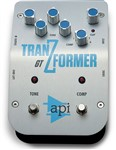 API TranZformer GT Front