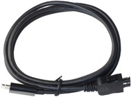 Apogee Lightning Cable for Apogee Jam