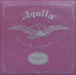 Aquila 96C Guitalele/Guilele Strings