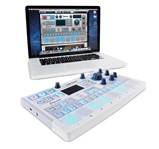 Arturia Spark LE with New Spark 2 Software
