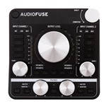 Arturia Audiofuse Interface (Deep Black)