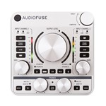 Arturia Audiofuse Interface (Classic Silver)