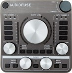 Arturia Audiofuse Interface (Space Grey)