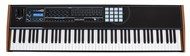 Arturia Keylab 88 Black Limited Edition full