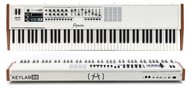Arturia KeyLab 88 Controller Keyboard with Analog Lab Software