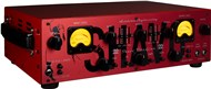 Ashdown 22 Shavo Odadjian Bass Head Main