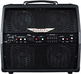 Ashdown AA-100 Acoustic Combo Main