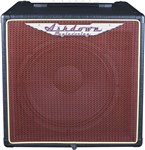Ashdown AAA-100-BT EVO Bass Combo