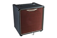 Ashdown AAA-60-10T EVO Bass Combo + Tuner + Cable