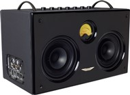 Ashdown B-Social 75 Bass Combo, Black