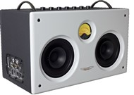 Ashdown B-Social 75 Bass Combo, White
