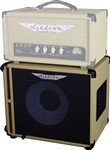 Ashdown CTM 112 LTD 20th Anniversary Cab