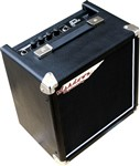 Ashdown Tour Bus EVO 15 1x8 15W Practice Bass Combo