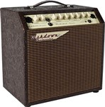Ashdown Woodsman Classic Acoustic Amplifier