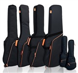 Ashton ARM600W Acoustic Guitar Gigbag