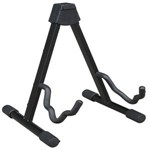 Ashton GSA Single A-Frame Guitar Stand