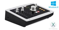 Audient iD22 USB Audio Interface(Ex-Display)