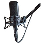 Audio-Technica AT4033 Condenser Microphone
