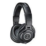 Audio-Technica AT2035 Studio Bundle