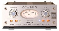 Avalon Design M-5