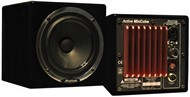 Avantone MixCube Active Studio Monitors, Red, Pair